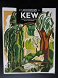 img - for By Underground to Kew: London Transport Posters, 1908 to the Present book / textbook / text book
