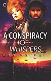 Image of A Conspiracy of Whispers