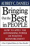 img - for Bringing Out the Best in People book / textbook / text book
