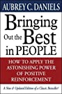 Bringing Out the Best in People 2nd Edition price comparison at Flipkart, Amazon, Crossword, Uread, Bookadda, Landmark, Homeshop18