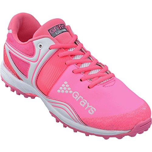 G9000 Hockey Chaussures De nbsp; Grays Femme Pour 4qAFwxX