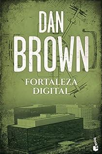 Fortaleza digital par Brown