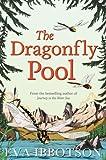 The Dragonfly Pool by Eva Ibbotson (2014-05-08)