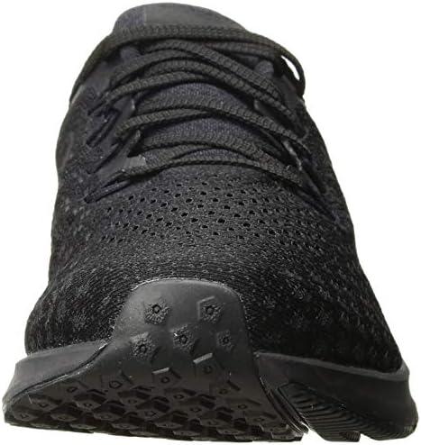 Nike Women s Running Shoes