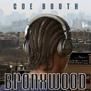 Bronxwood Audiobook