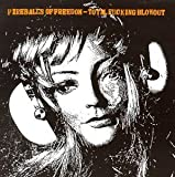 Total Fucking Blowout by Fireballs of Freedom (2000-03-07)