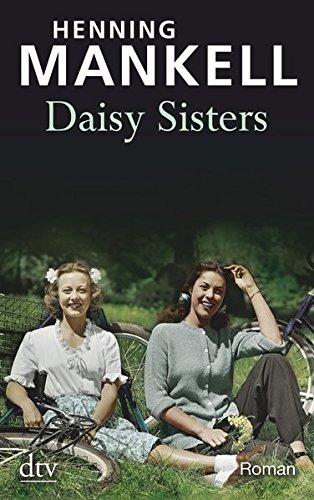 Daisy Sisters: Roman