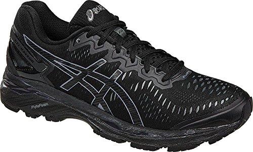 asics-mens-gel-kayano-23-running-shoe-black-onyx-carbon-95-m-us