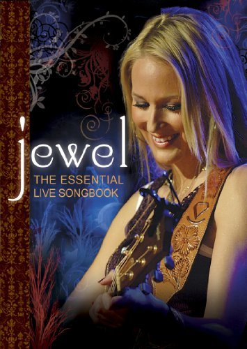 Essential Live Songbook (Essential Live Songbook [DVD] [2008] [Region 1] [US Import] [NTSC])