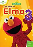 Elmo 3s Review and Comparison