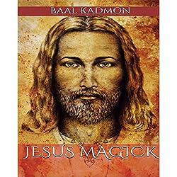Jesus Magick