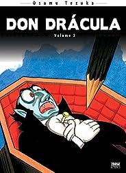 Don Dracula - Volume 02