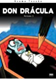 Don Drácula - Volume 2