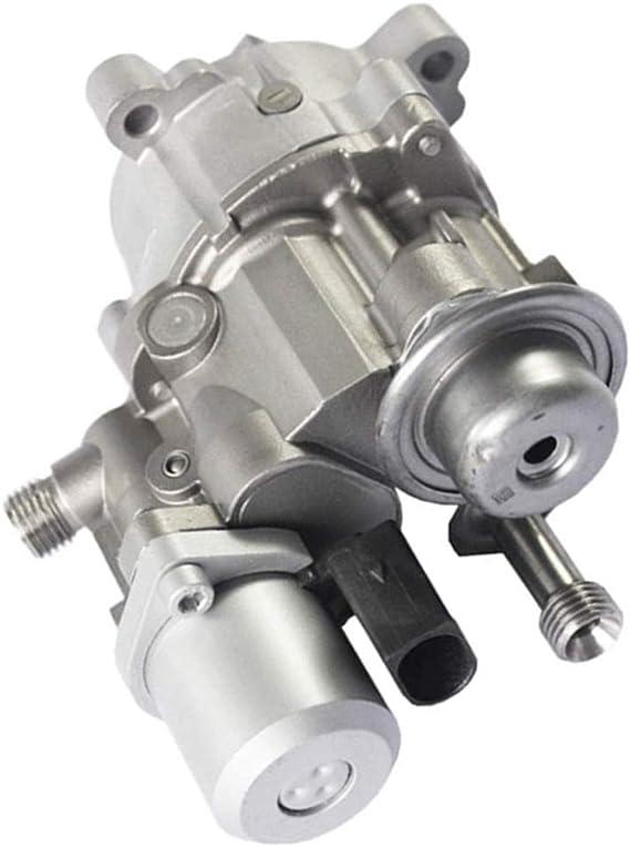 ZREAL Pompe Carburant Haute Pression 13517616170/13517616446 1ud4vx7gx9tl1eg2
