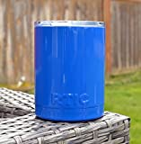 High Gloss Blue Powder Coating Powder Paint