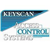 KEYSCAN C1325-50 STANDARD PROX CARD (50) 36 BIT