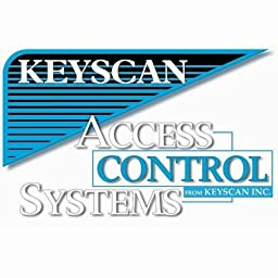 KeyScan HID Standard Proximity Card 36-bit Format - Pack of 50 Cards HID-C1325