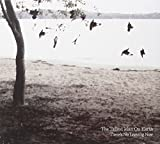 Tallest Man on Earth: There's No.Leaving Now (Audio CD)