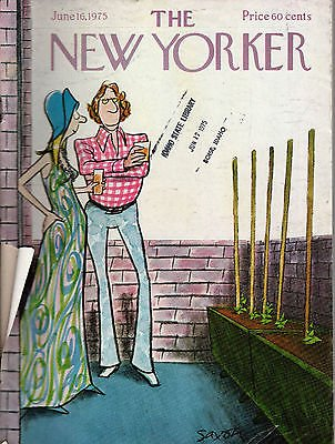 1975-new-yorker-june-16-mod-clothes-and-bellbottoms-on-the-rooftop