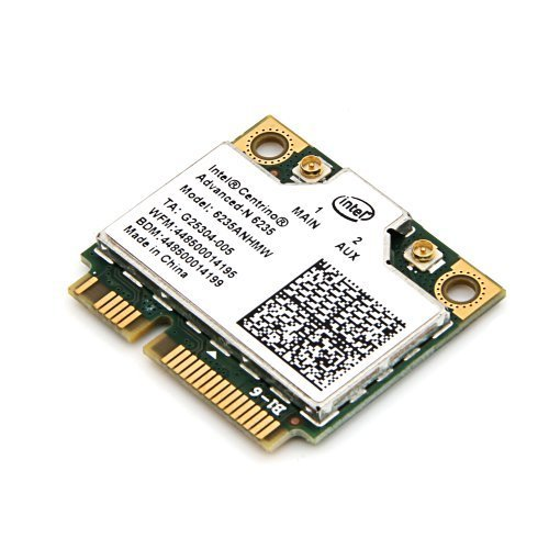 intel-centrino-advanced-n-6235-6235anhmw-wlan-bluetooth-40-half-mini-card-80211-a-b-g-n-dual-band-30