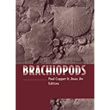 Brachiopods: Proceedings of the Third International Brachiopod Congress, Sudbury, Ontario, Canada, 2-5 September 1995
