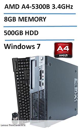 Lenovo ThinkCentre M51 Access Hotkey Drivers Windows 7