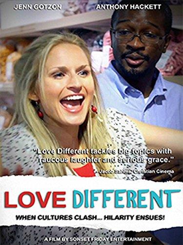 love-different