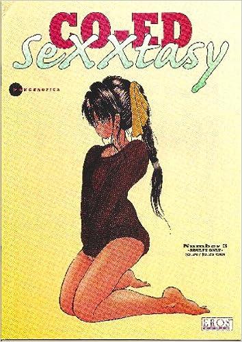 Hentai milf sex