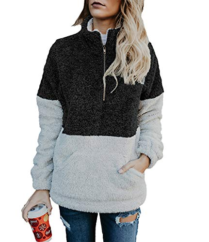 Best Womens Fashion Hoodies & Sweatshirts