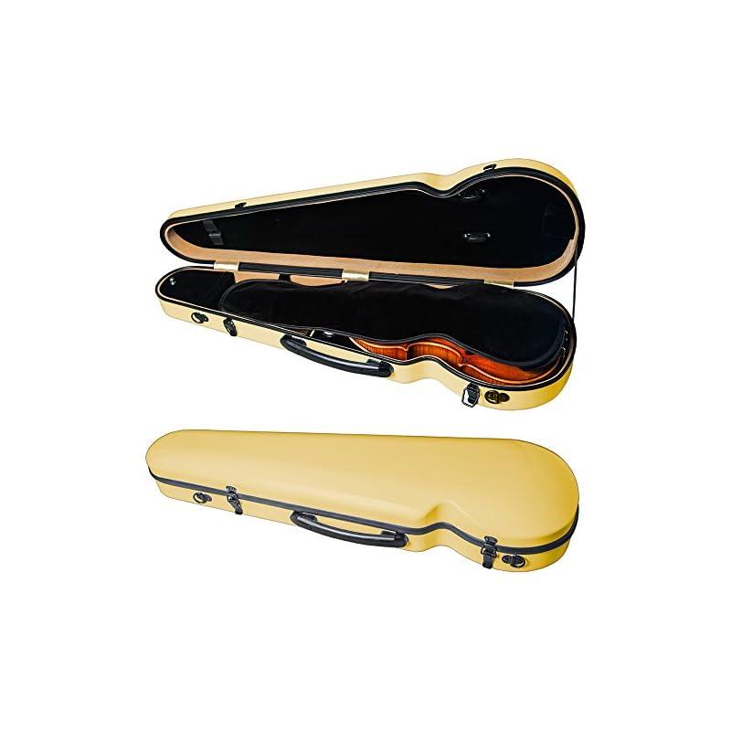paititi-triangular-violin-shaped