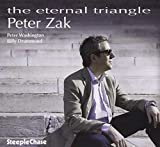 The Eternal Triangle by Peter Zak (2013-10-05)