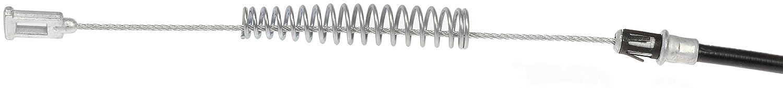 Dorman C660209 Parking Brake Cable