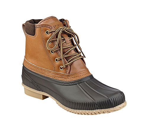 Image of Tommy Hilfiger Men's Casey Rain Boot