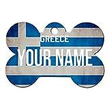 BleuReign%28TM Personalized Custom Name ...