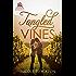 Tangled Vines: An Australian Rural Romance (Crimson Romance)