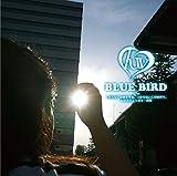 Luv - Blue Bird [Japan CD] GFRCD-22