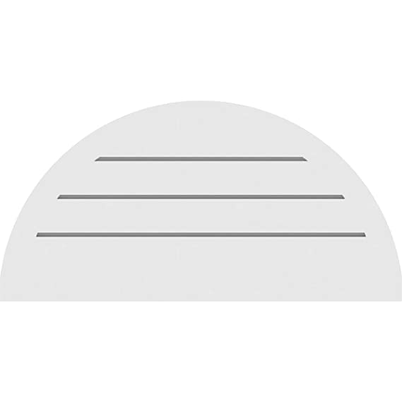 6.510inch,7.5inch,8inch,9inch,10inch Nylon Durable Longboard Surfboard Rear Tail Fin Universal Surfing Board Accessory Surf Fins