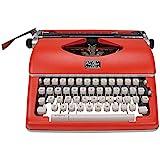 Best Electric Typewriters - Royal Classic Manual Typewriter Review