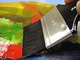da Vinci Oil & Acrylic Series 5040 Top Acryl Paint