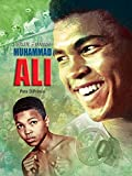img - for Muhammad Ali (Beacon Biography) book / textbook / text book