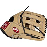 Rawlings PRO303-6CFS Heart of the Hide 12.75' Outfield Glove