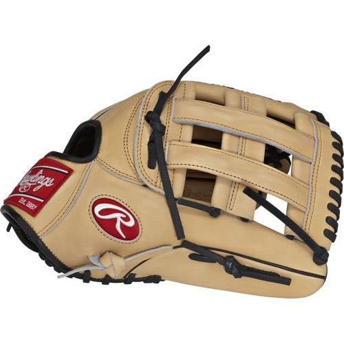 rawlings-pro303-6cfs-heart-of-the-hide-1275-outfield-glove