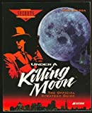 Under a Killing Moon, Rick Barba, 1559586796