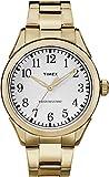 Montre bracelet - Mixte - Timex