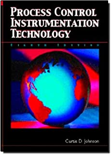 Applied thermodynamics for engineering technologists 5th edition process control instrumentation technology 8th edition fandeluxe Images