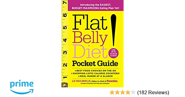 21-Day Tummy Diet: A Revolutionary Plan that Soothes and Shrinks Any Belly  Fast Paperback – December ...