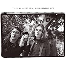 Rotten Apples, The Smashing Pumpkins Greatest Hits [Explicit]