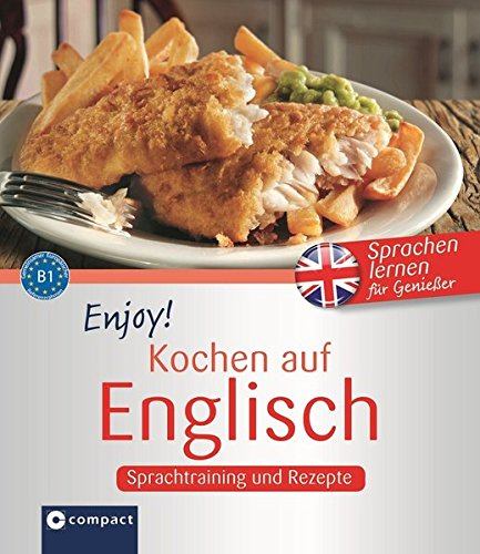 Kuchen rezepte auf englisch geschrieben