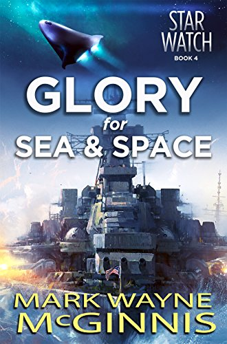 glory-for-sea-and-space-star-watch-book-4