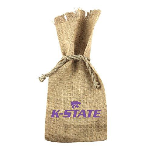 卸売 Kansas B0178I2PK4 State 1-bottleトートバッグ State B0178I2PK4, サンドリヨン:74c1cc8f --- efichas.com.br